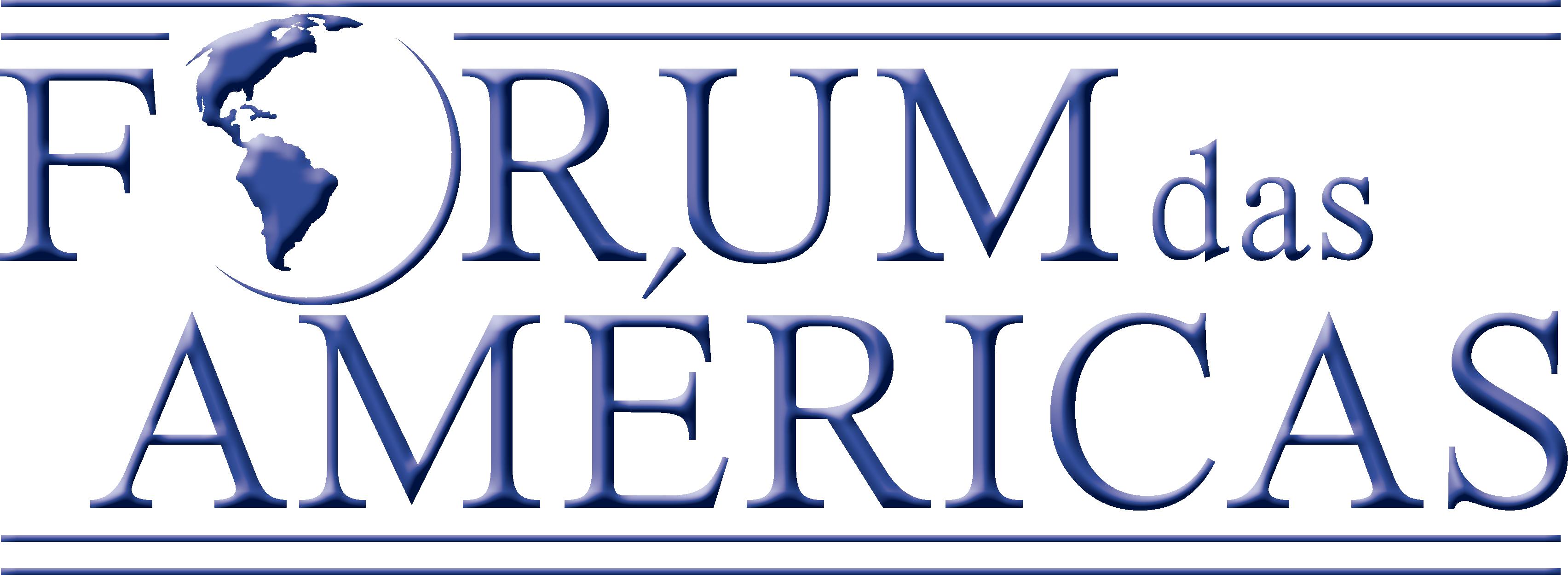 Fórum das Américas