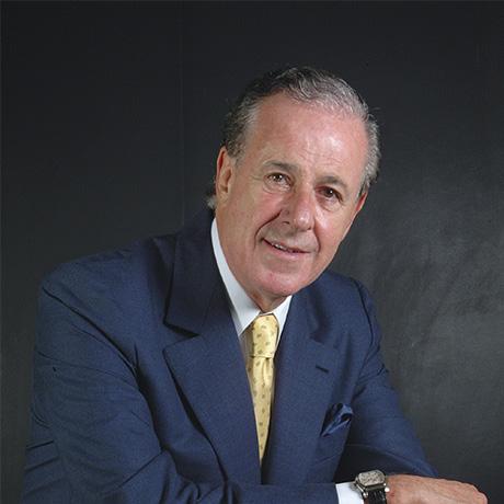 Mário Garnero