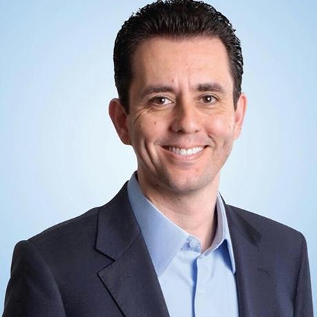 Paulo Serra