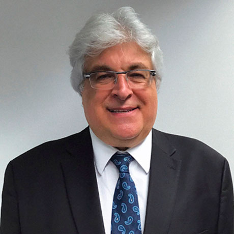 Rafael Olivieri Neto