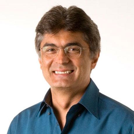 Julio Semeghini