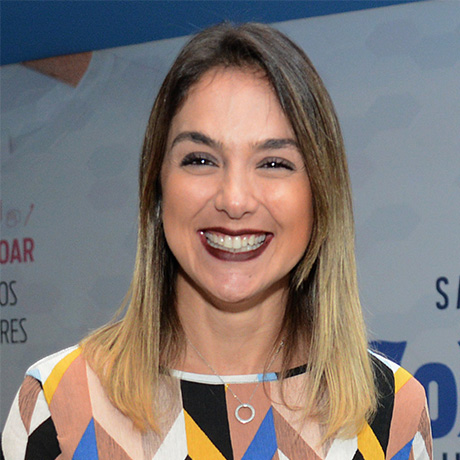 Ana Carolina Serra