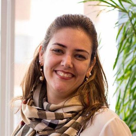 Claudia Pirani