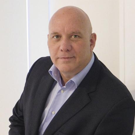 Eduardo Marson Ferreira