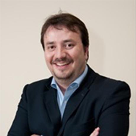 Fabian Salum