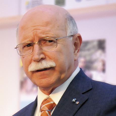 Francisco A Soeltl
