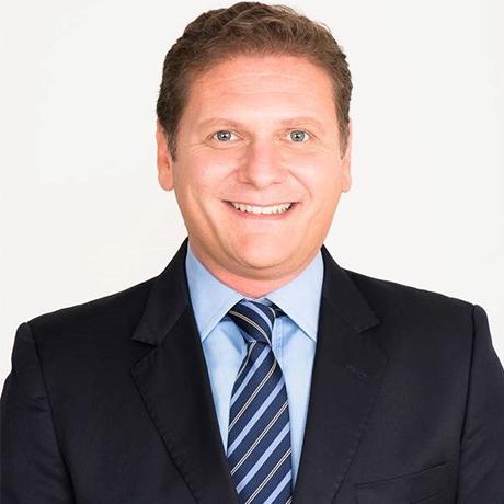 Fred Guidoni