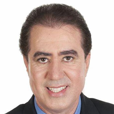 Jonas Donizete