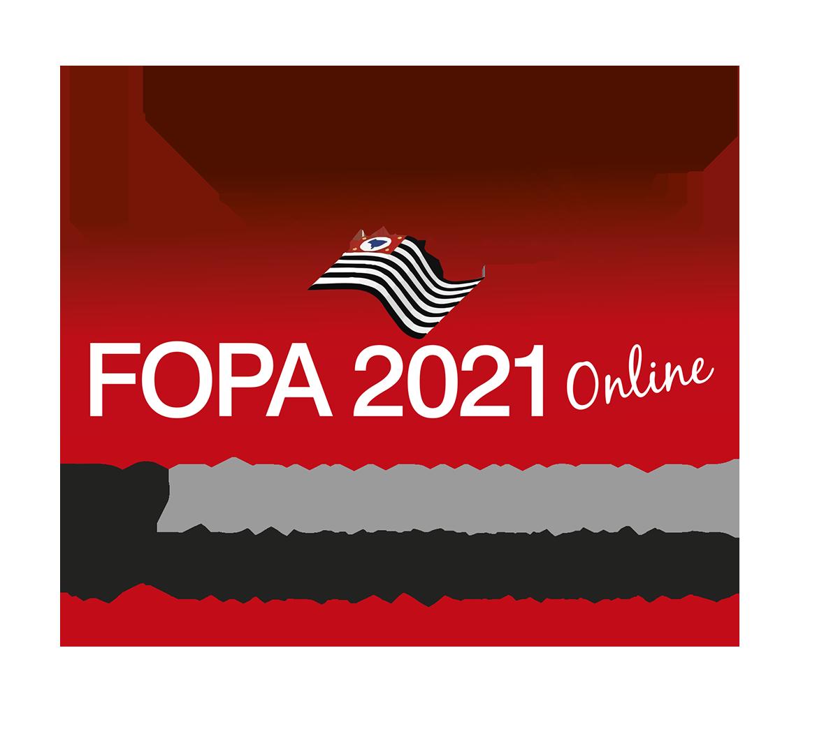 FOPA Online