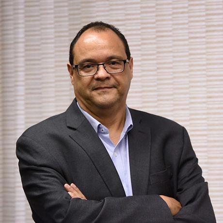 Manuelito Pereira Magalhães Júnior