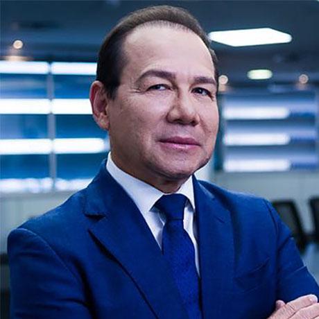 Nelson Antonio de Souza
