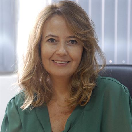 Patrícia Iglecias