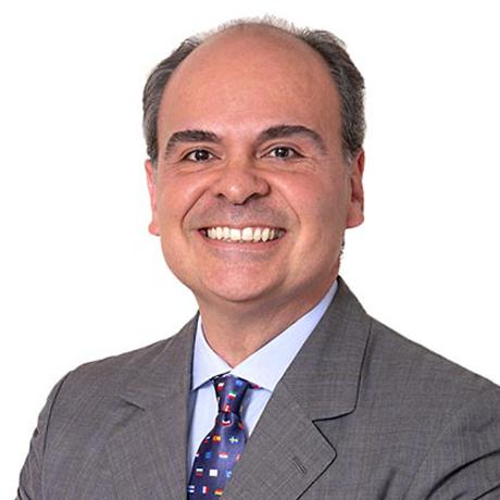 Renato Pacheco
