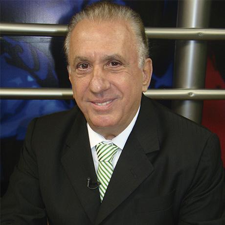 Sebastião Misiara